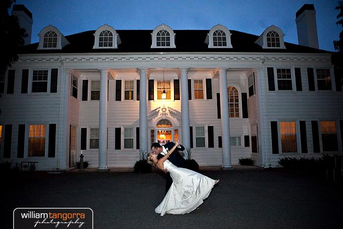 MA Wedding Venue The Hellanic Center